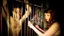 Kitty 'ay shawty 3.0' music video