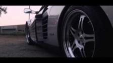 Rockie Fresh 'Life Long' music video