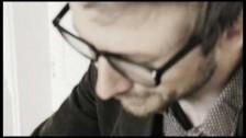 The Divine Comedy 'I Like' music video