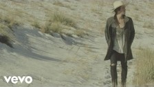 American Authors 'Pride' music video