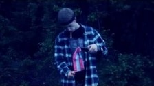 Frank Leone 'Beware' music video