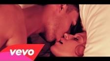 Alek Sandar 'Say That You Love Me' music video