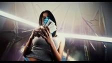 Teiler 'Rede Nid' music video