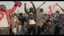 Chiddy Bang 'Mind Your Manners' music video