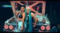 Jesy Nelson 'Boyz' Music Video