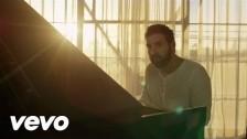 Josh Kelley 'It's Your Move' music video