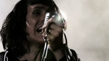 Remedy Drive 'Rescue' music video
