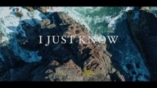 Jacob Lee 'I Just Know' music video