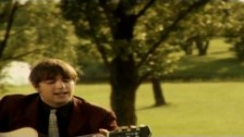The Niro 'An Ordinary Man' music video
