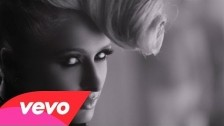 Paris Hilton 'High Off My Love' music video