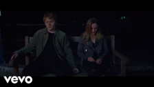Lewis Capaldi 'Someone You Loved' music video