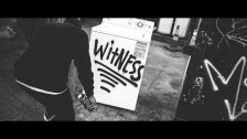 Read Richarts 'RCS' music video