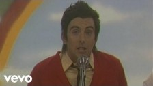 Lostprophets 'A Town Called Hypocrisy' music video