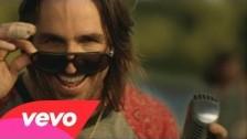 Jake Owen 'Days Of Gold' music video