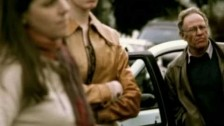 Kyo 'Dernière Danse' music video