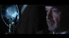 The Saturdays 'Ego' music video