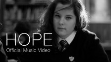 The Foundation 'Hope' music video