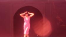 Dakota Blue 'Cashmere' music video