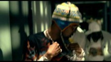 Three-6 Mafia 'Poppin' My Collar' music video