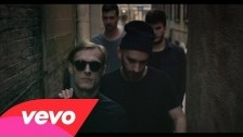 X Ambassadors 'Renegades' music video