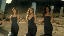 Destiny's Child 'Cater 2 U' music video