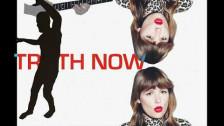 Daniella Mason 'Tell Me It's Over' music video