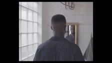 B O K E H 'Options' music video
