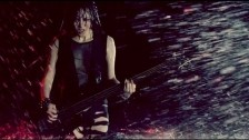 ChthoniC 'Sail Into The Sunset's Fire' music video