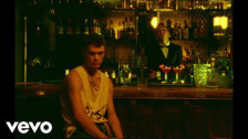 Blanco 'Mi fai impazzire' music video