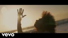 Gio Evan 'Arnica' music video