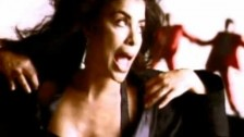 Paula Abdul 'Vibeology' music video