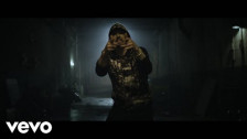 Eminem 'Venom' music video