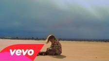 Escape The Fate 'You're Insane' music video