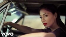 Nicole Scherzinger 'Have You Lost Your Fuckin' Mind?' music video