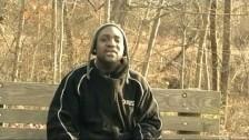 Reh Dogg 'I don't Fuck around' music video