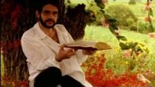 Legião Urbana 'Perfeição' music video
