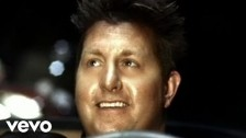 Rascal Flatts 'Life Is a Highway' music video