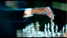 Snoop Dogg 'Those Gurlz' music video
