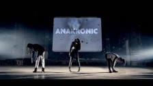 Anakronic 'All Out' music video