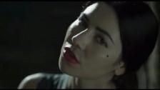 Marina & The Diamonds 'Electra Heart' music video
