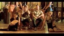 Marracash 'La tipa del tipo' music video