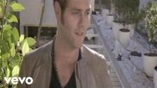 Brian McFadden 'Just Say So' music video