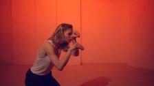 Casiokids 'UTFALL!' music video