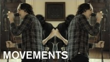 Movements 'Kept' music video
