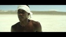 Hopsin 'Ill Mind Of Hopsin 7' music video