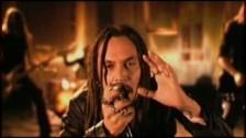 Amorphis 'House Of Sleep' music video