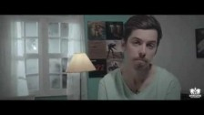 Grieves 'Recluse' music video
