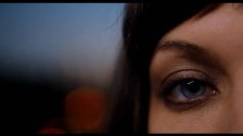 Goo Goo Dolls 'Home' music video