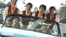 Los Tigres Del Norte 'Cuestion Olvidada' music video