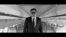 Atmosphere 'Camera Thief' music video